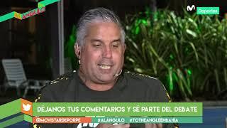 Al Ángulo: ¿qué cambios hará Perú contra Uruguay? | ANÁLISIS Copa América 2019