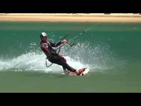 LagosKite - our kite surf school located in Lagos town, Portugal