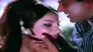 Gar tum bhula na doge Sapne Ye Sach   Modh Rafi   Yakeen 1969 HD
