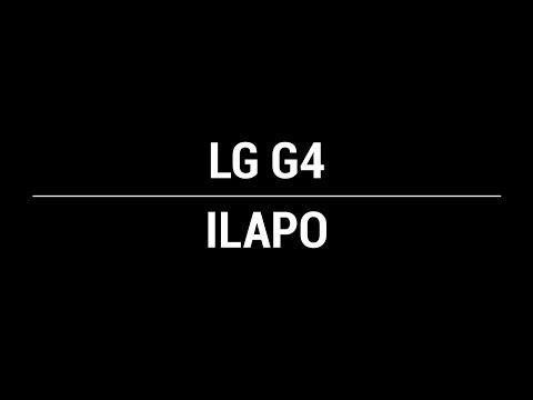 ILAPO (Infinite Loop Auto Power off) FIX - R… | LG G4