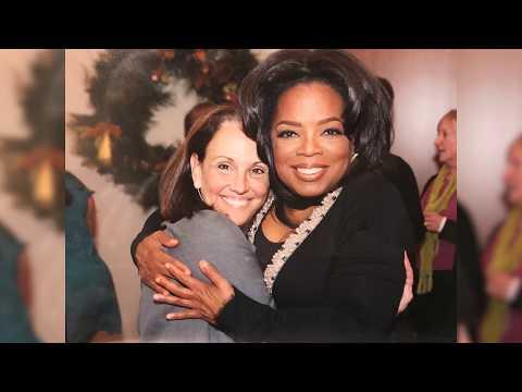 Harriet Seitler, CMO for Oprah Winfrey Network and Harpo Studios, Joins Course Hero