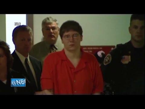 Appeals Court overturns Dassey conviction