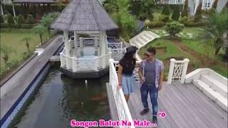 SOJO~Thomas dj Ft Sherly lubis(Official Music Video)#LaguTapselTerbaru