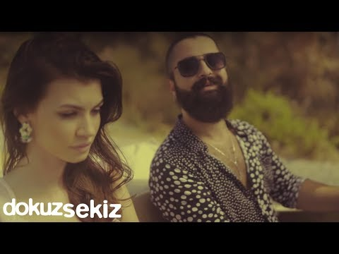 Koray Avcı - Hangimiz Sevmedik (Official Video)