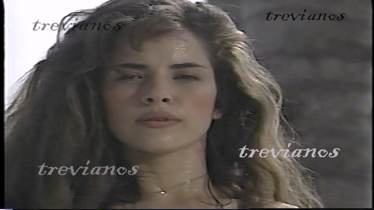 Ver Gloria Trevi – Brincos y Jalones (Aerobics y Ejercisios) Video Completo en Español