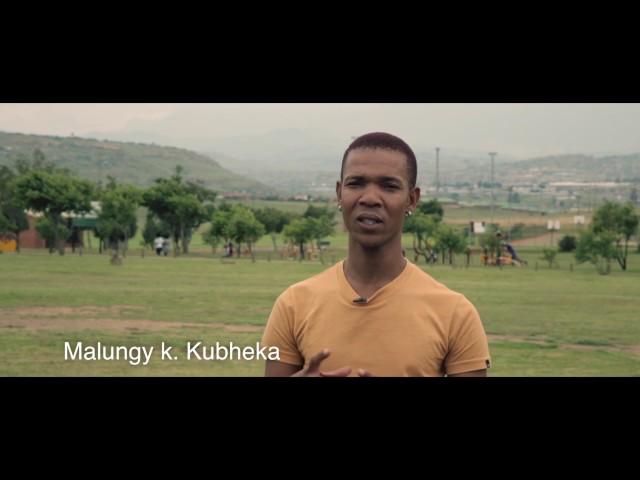 LGBT short documentary