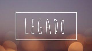 LEGADO | Koala Rabioso