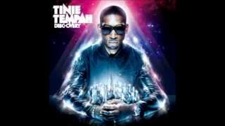 Written in the stars-  Tinie Tempah