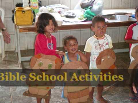 Rebecca Jenkins orphanage presentation_0001.wmv