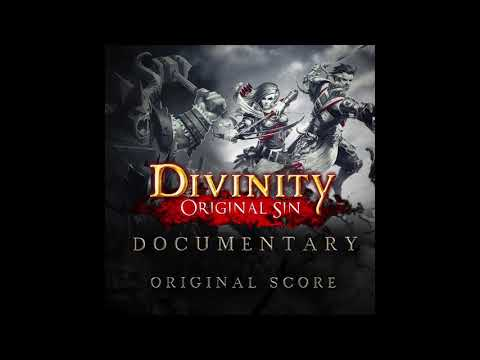 Divinity: Original Sin Documentary - Main Theme (Gameumentary OST) mp3