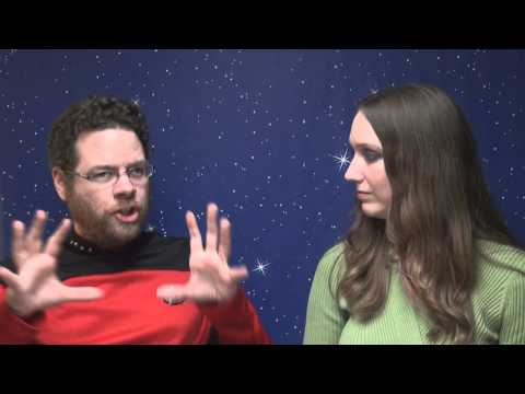 Treksperts: How We Felt About Star Trek Continues