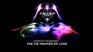 Darth Phader - Moonshine Attack