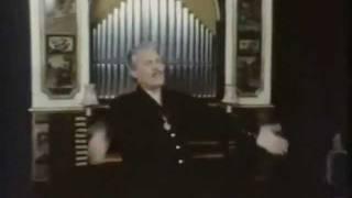 Mario del Monaco - Il mio primo angelo.avi