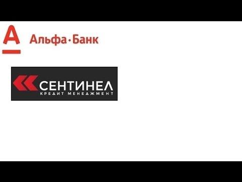 Елена Дьяченко и Дмитрий Джангиров, Работа над ошибками, выпуск #297