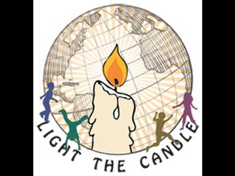 Light the Candle Int Inc 2013 Annual Meeting