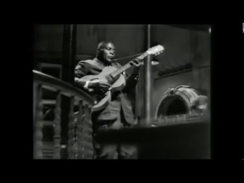 Howlin Wolf - Shake for Me, I'll Be Back Someday, Love Me Darlin (Live) mp3