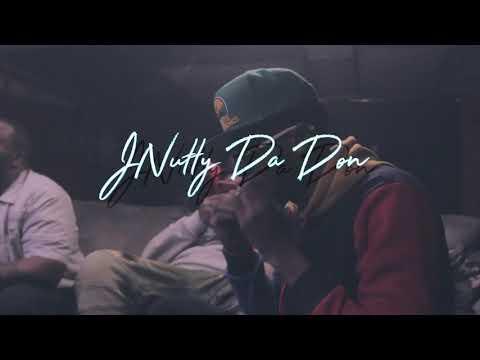 JNutty Da Don – OLS4 (Shot By Dexta Dave)