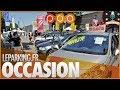 Zoom sur... le métier de vendeur automobile - YouTube
