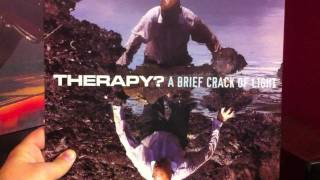 Therapy?-Marlow (Purple Limited Edition Vinyl LP)