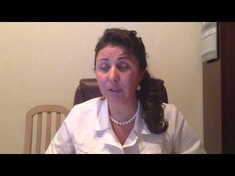 Аденомиоз матки - лечение, симптомы, степени, причины