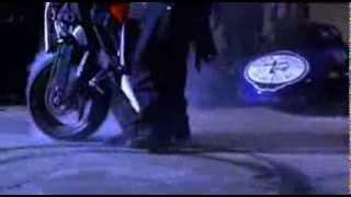 БАЙКЕРЫ клип (Bikers)
