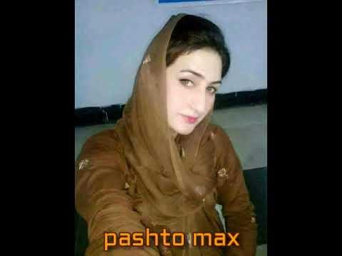 Pashto sexy women