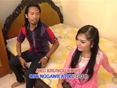 Salah Tompo voc. Dian Marsanda feat Arya S.mp4