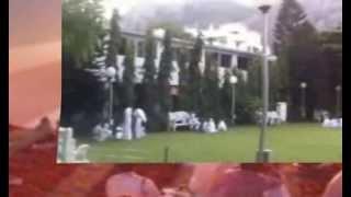 MADHUBAN Ki Dharni Saja Kar Kahan Chhup Gaye TUM Baba - Song for BABA Milan - BK Meditation.