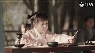 [FMV] Tổ mẫu × Minh Lan ‖ Drama《Minh Lan Truyện》