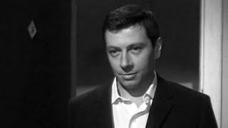 Поиск (1967) фильм