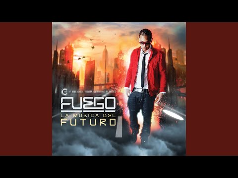 Que Buena Tu Ta (feat. Deevani)
