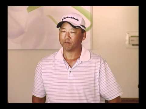 E2N8 - Maui Open Champ and Dave Gleason