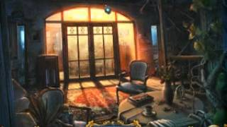 Dark Dimensions- Wax Beauty Collector_s Edition Game Download for PC - Big Fish Games.flv