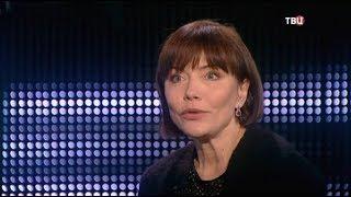 Екатерина Семенова. Жена. История любви