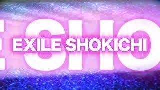 EXILE SHOKICHI 2年振りのソロ作リリース。その名も「Underdog=負け犬」...