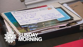 Tell me a secret How PostSecret shares anonymous messages with the world