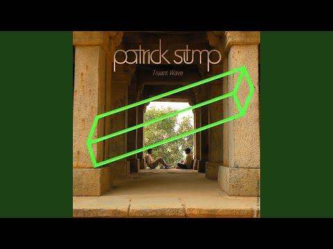 patrick stump love selfish love