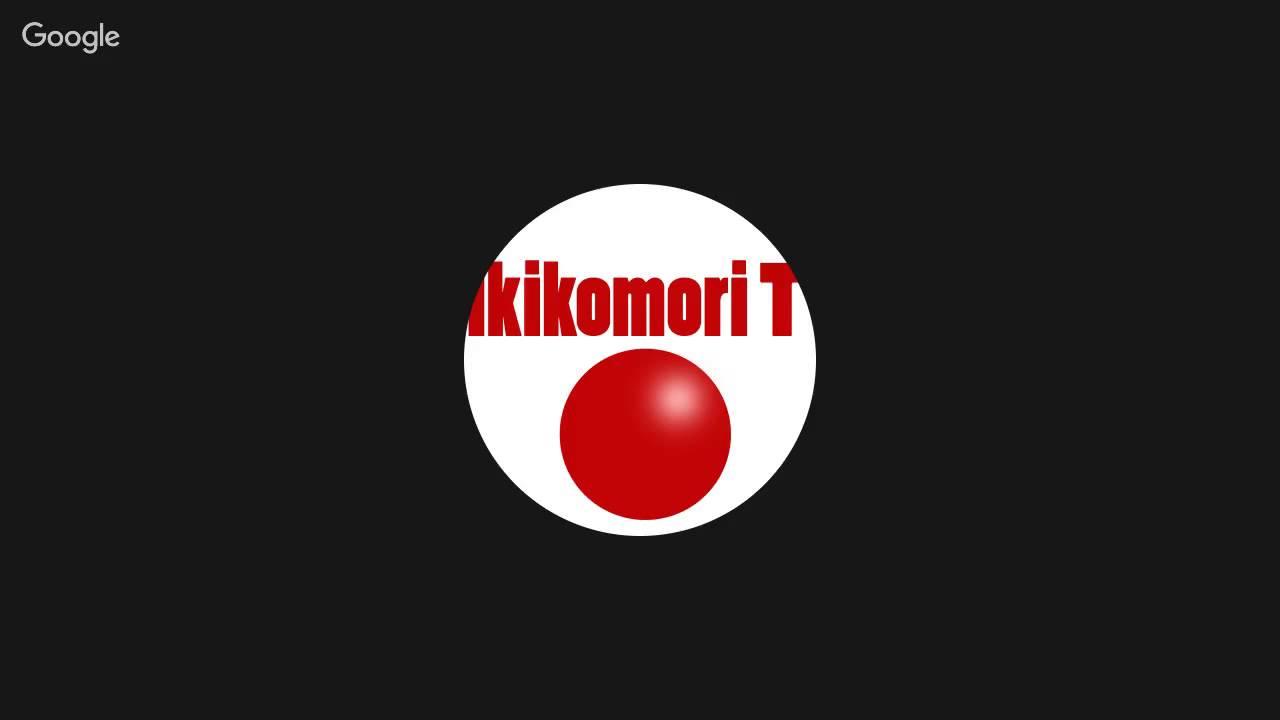 r-o-l-radio-otaku-libre