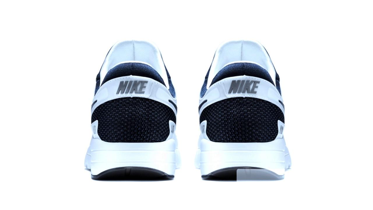the latest dbf18 44f06 Nike Air Max Zero