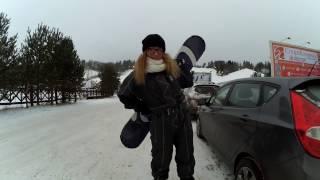 снежный СПб(, 2017-01-08T21:23:25.000Z)