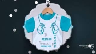 футболки детские купить(, 2015-03-31T20:32:13.000Z)