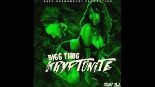 Bigg Thug - Kryptunite - July 2017