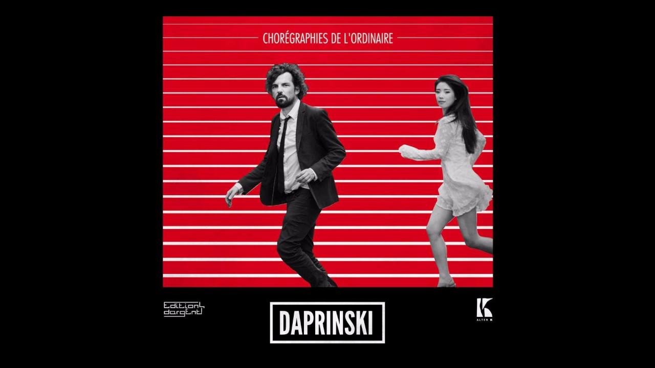 daprinski-le-debut-du-bonheur-alterkmusic