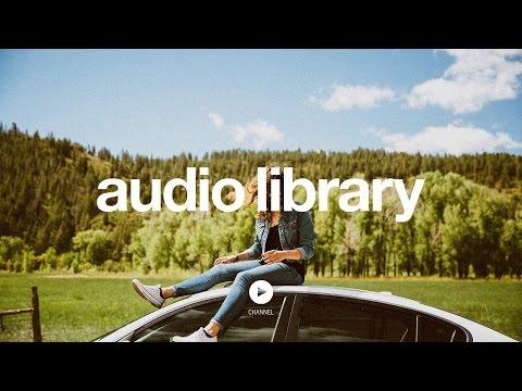 [No Copyright Music] Cool - Tobu