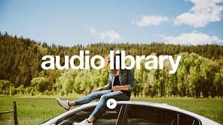 Cool — Tobu [Vlog No Copyright Music]