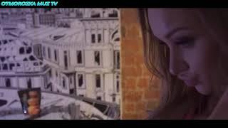 Max Brhon - Humanity (OTM Remix Music)/Extreme Sports Video 52
