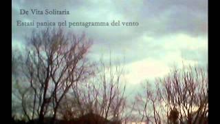 De Vita Solitaria - Il valzer delle foglie morte