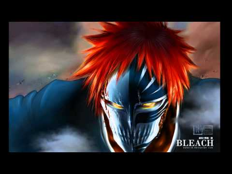 Bleach SoundTrack - Number One Remix [HD] 1080p