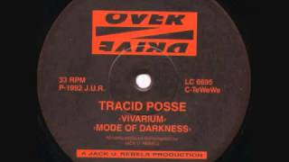 tracid posse power of darkness 1994