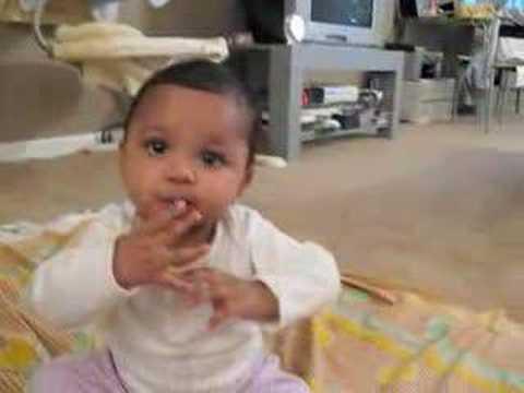Chulbuli Baby